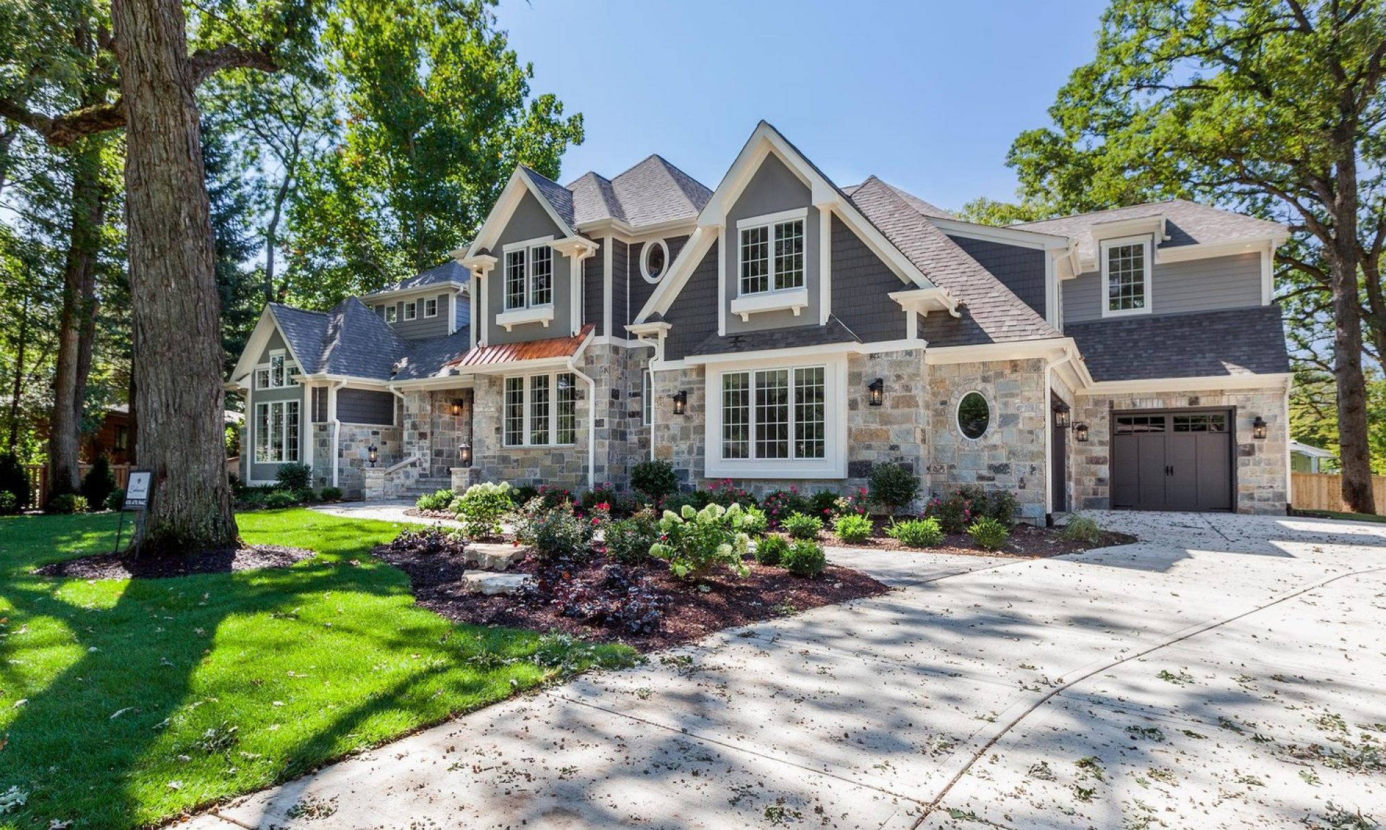 Home Builder News and Tips