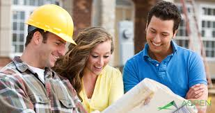 Working with a custom home builder can save you time and money